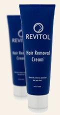 Learn more about Revitol Stretch Mark Cream